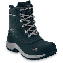 Chilkats Lace Junior Boot