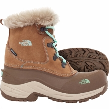 Girls McMurdo Boot