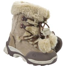 Kids St Moritz 200WP Junior Boot