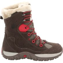 Girls Lake Tahoe Texapore Boot