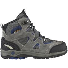 Kids All Terrain Texapore Boot