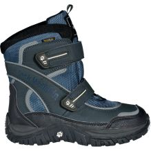 Kids Polar Bear Texapore Boots