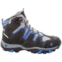 Boys Mountain Attack Mid Texapore Boot