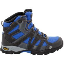 Boys Volcano Mid Texapore Boot