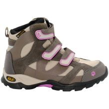 Girls Volcano Mid Texapore VC Boot