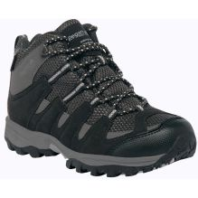 Kids Garsdale Mid Boot