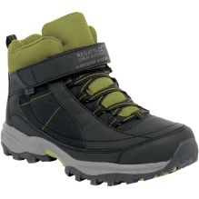 Boys Trailspace Mid Boot