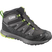 Kids Trail Mid CSWP Boot