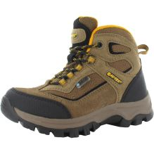 Boys Hillside WP Boot