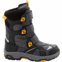 Boys Snow Diver Texapore Boot