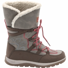 Girls Rhode Island Texapore High Boot