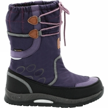 Girls Nova Scotia Texapore High Boot