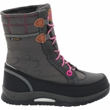 Girls Alberta Texapore High Boot