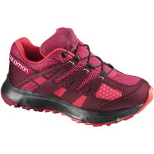Kids XR Mission Shoe