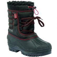 Trekforce II Junior Boot