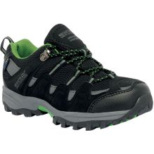 Kids Garsdale Low Shoe