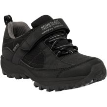 Boys Trailspace Low Shoe