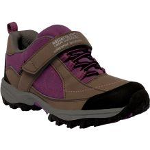 Girls Trailspace Low Shoe