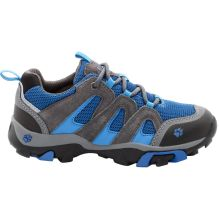 Boys Mountain Attack Low Shoe