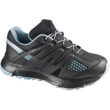 Kids XR Mission CS WP Shoe