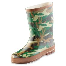 Coed Welly Junior