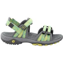 Girls Bahia Sandal