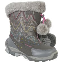 Heavenly Sport 200 JR Boot