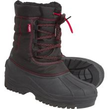 Trekforce Junior Boot