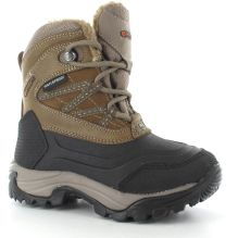 Kids Snow Peak 200 WP Boot