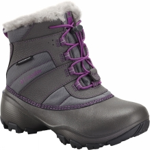 Youths Rope Tow III Boot