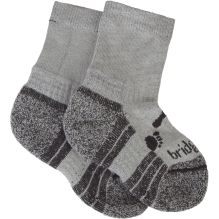 Kids CoolFusion Hike Sock