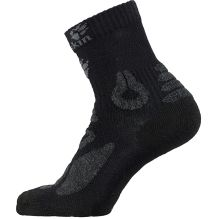Kids Hiking Merino Classic Sock