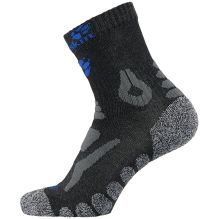 Kids Hiking Pro Classic Sock