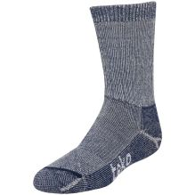Kids Merino Hiking Medium Sock