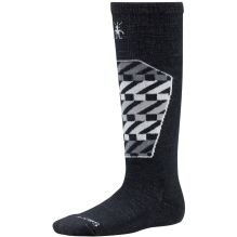 Kids Ski Racer Sock