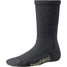 Childrens Hike Ultra Light Crew Sock