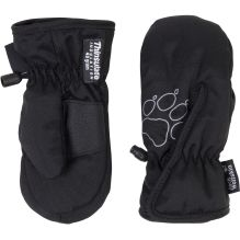 Kids Easy Entry Mitten