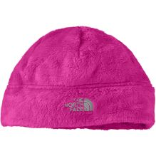 Girls Denali Thermal Beanie