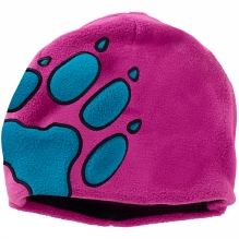 Kids Front Paw Hat