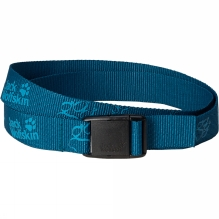Kids Logo Belt