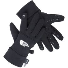 Youth E-Tip Glove