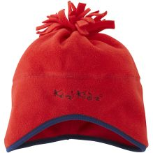 Micro Fleece Hat