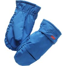 Kids Poly Mittens