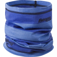 Kids Fjellrapp Neck Warmer