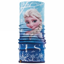 Childrens Polar Buff Frozen
