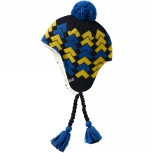 Kids Magic Mountain Knit Hat