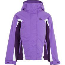 Girls Jodilynn Jacket