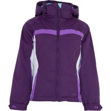 Girls Tianna Jacket