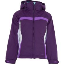Girls Tianna Jacket 13 - 14Yrs