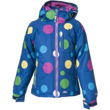 Girls Thrills Jacket